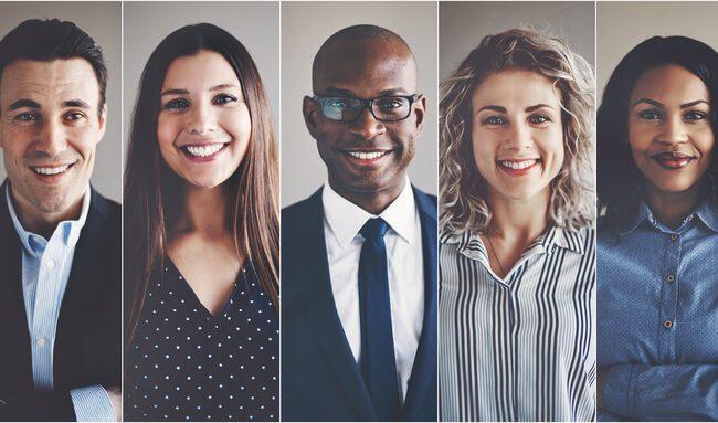 Comment embaucher un salarié étranger en France grâce à MVF