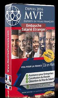 assistance embauche étranger