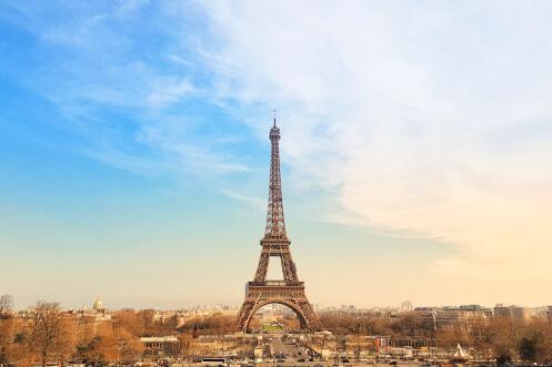 Informations sur le visa de court séjour pour la France