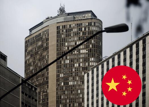 Faire une demande de visa français depuis la Chine
