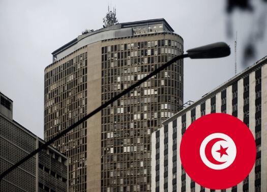 Obtention de visa français depuis la Tunisie