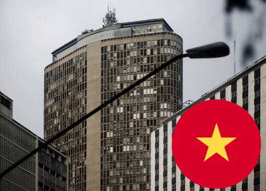 Sollicitation d'un visa français au Vietnam