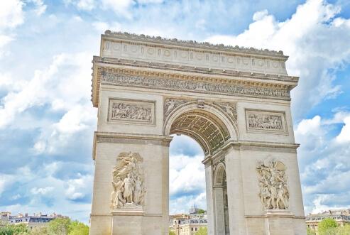 Marche à suivre pour demande d'un visa de long séjour pour la France